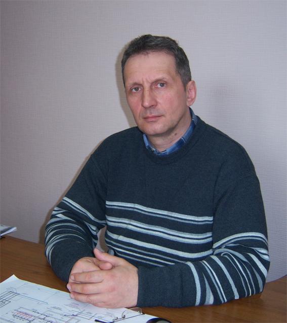 dzhev