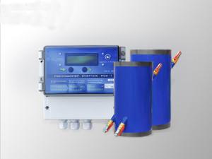 Счетчик ультразвуковой РУС-1М. Купить счетчик воды в Пензе