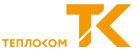 logo_teplokom